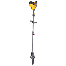 Poulan Pro 25cc 2-Cycle 8-in Gas Pole Saw