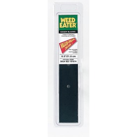 Weed Eater 2-Pack 8.5-in Power Lawn Edger Blades