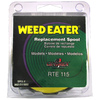 Weed Eater 0.065-in Trimmer Line