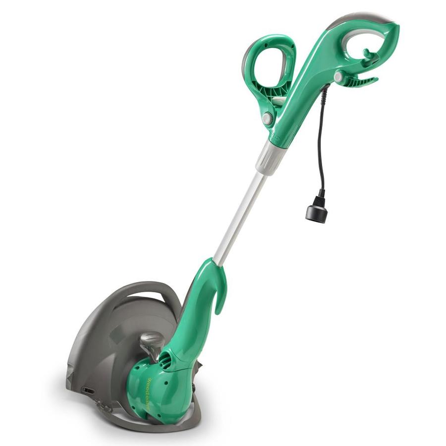 Electric Corded String Trimmer Edger Weed Grass Cutter Garden 14 in 4.2-Amp