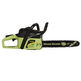 Poulan 33cc 2-Cycle 14-in Gas Chain Saw