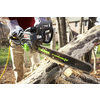 Poulan 13-Amp 16-in Corded Electric Chain Saw