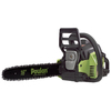 Poulan 38cc 2-Cycle 16-in Gas Chain Saw