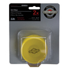 Briggs & Stratton Oil Filter for Briggs & Stratton Engine