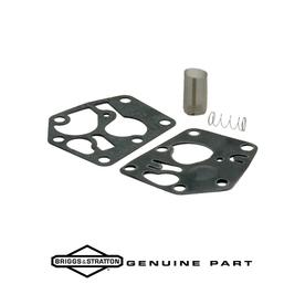 Briggs &amp; Stratton 3-5 HP Carb Gasket Diaphragm