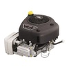 Briggs & Stratton Powerbuilt 500cc 17.5-HP Replacement Engine for Riding Mower