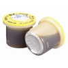 Briggs & Stratton Fuel Preserver Refill Cartridges