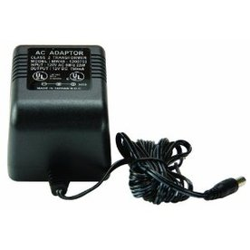 Briggs & Stratton Portable Generator Battery Charger