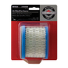Briggs & Stratton Paper Air Filter for 4-Cycle Briggs & Stratton Intek Engine