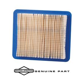 Briggs &amp; Stratton Paper Air Filter for 4-Cycle Briggs &amp; Stratton Quantum Engine