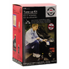 Briggs & Stratton Generator Maintenance Kit