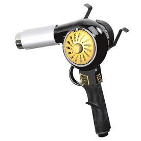 Wagner HT775 Heat Gun