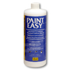 Wagner Paint Easy