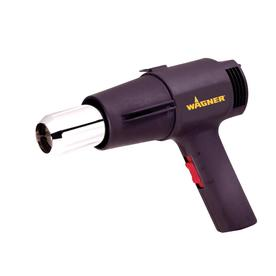 Lowes Impact Gun