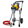 Wagner ProCoat Max 0.5-HP Electric Stationary Airless Paint Sprayer