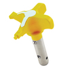 Wagner Versa Tip 517 Carbide Paint Sprayer Tip