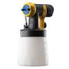 Wagner Carbide Paint Sprayer Tip