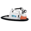 Wagner Home Decor 2.5-PSI Handheld High-Volume Low-Pressure Paint Sprayer