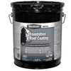 Gardner 4-3/4-Gallon Foundation Coating