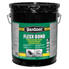 Gardner Flexable Bond Rubberized Adhesive and Coating