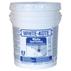 Gardner 4.75-Gallon Elastomeric  Roof Coating