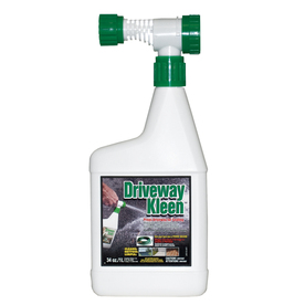 Shop gardner masonry cleaner at for Best rated concrete cleaner