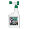 Gardner 34 oz Driveway Kleen Concentrated Cleaner and Degreaser