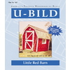 U-Bild Little Red Barn Woodworking Plan