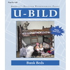 U-Bild Bunk Beds Woodworking Plan