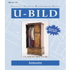 U-Bild Armoire Woodworking Plan