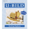 U-Bild Rocking Elephant Woodworking Plan