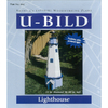 U-Bild Lighthouse Woodworking Plan