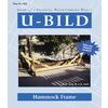 U-Bild Hammock Frame Woodworking Plan