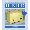 U-Bild Hope Chest Woodworking Plan