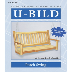 porch swings lowes