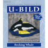 U-Bild Rocking Whale Woodworking Plan