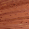 EverTrue 4-ft Aromatic Red Cedar Wall Panel Moulding