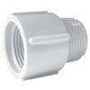 LASCO 3/4-in Dia PVC Sch 40 Riser