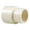 LASCO 1-in x 3/4-in Dia Coupling CPVC Fitting