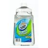 Scrubbing Bubbles 34 oz Shower & Tub Cleaner