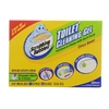 Scrubbing Bubbles 7-Count Citrus Toilet Bowl Cleaner