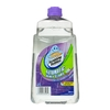 Scrubbing Bubbles 34 fl oz Shower & Tub Cleaner
