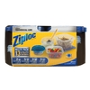 Ziploc 13-Count Variety Pack