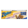 Ziploc 30-Count Gallon Plastic Storage Bags