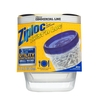 Ziploc Small 2-Cup Twist n Loc Containers