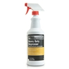 PROFESSIONAL PRODUCTS Pro Line 32 fl oz Degreaser