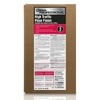 PROFESSIONAL PRODUCTS 2-1/2 Gallon High Traffic Floor Finish