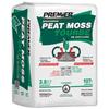 3.8-cu ft Peat Moss
