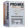 PRO-MIX 3.8 cu ft Potting Mix