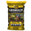 Kellogg 2 cu ft Tree and Shrub Garden Soil
